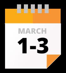 FHTBali18 dates