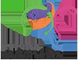 Pesona-Indonesia-Logo-Variasi-Logo-Kotak-1