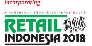 Retail Indonesia 2018