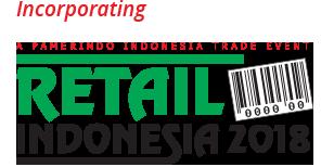 Retail Indonesia 2018