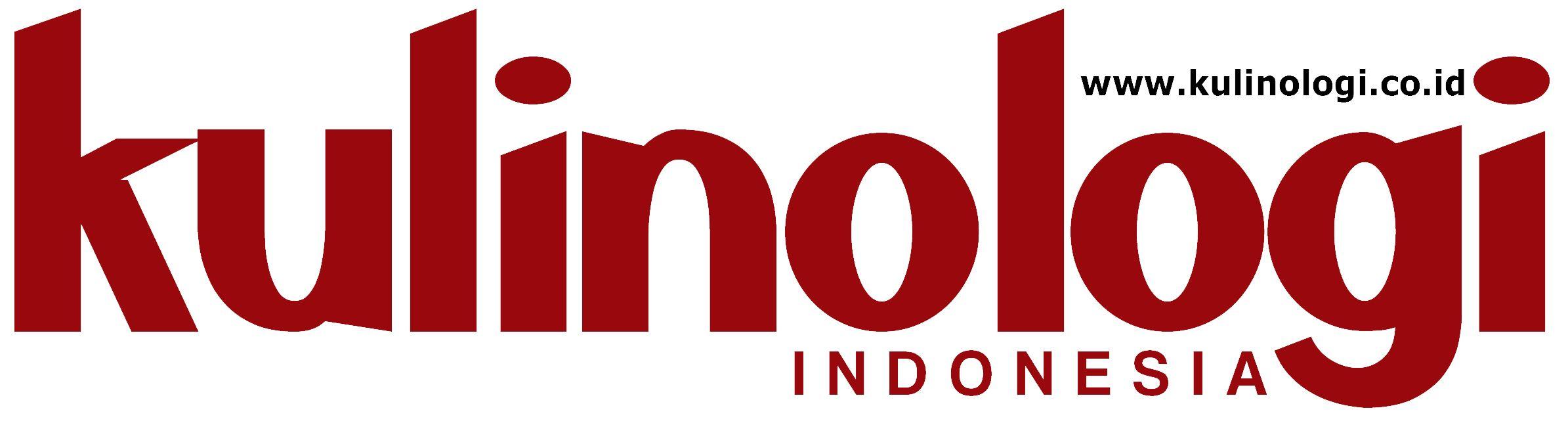 logo KULINOLOGI