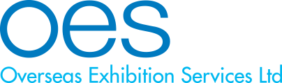 Overseas Exhibition Services Ltd