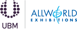 An Allworld Exhibitions Event